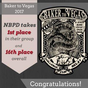 Baker to Vegas 2017 copy