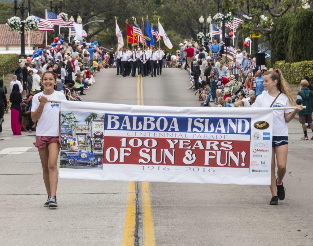 Balboa Island Parade-41