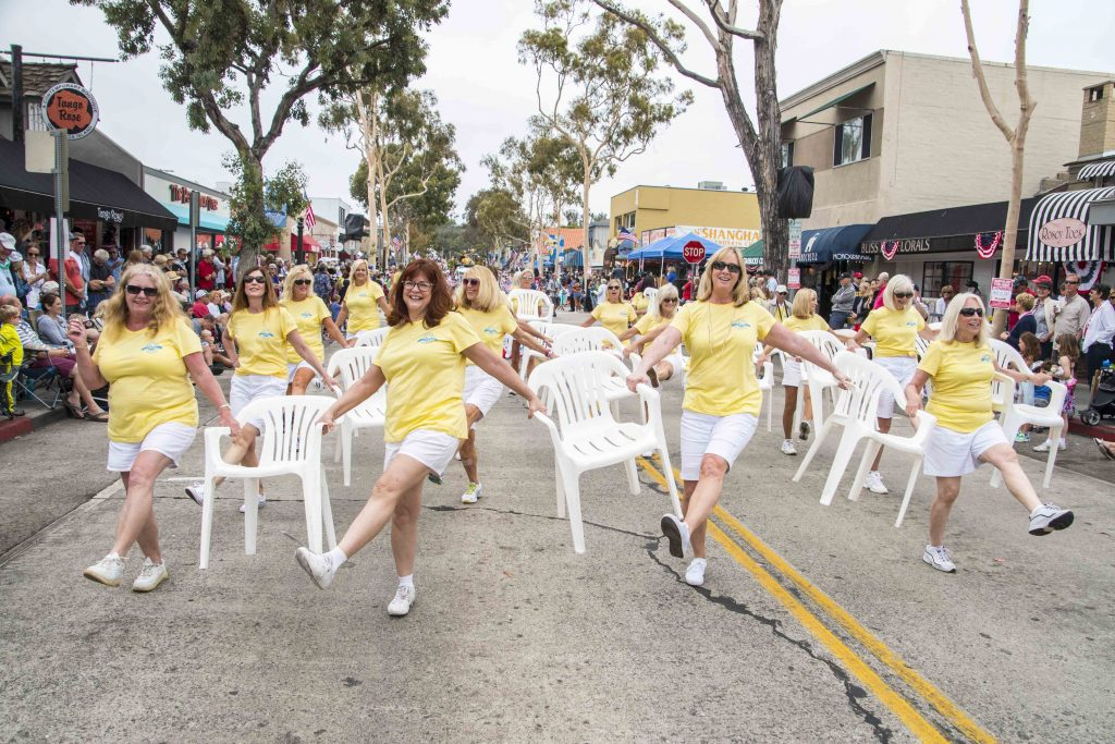 Balboa Island Parade-63
