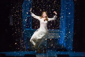 Christine-Dwyer-as-Sylvia-Llewelyn-Davies-in-Finding-Neverland-Credit-Jeremy-Daniel-_IMG_4741