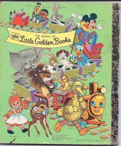LittleGoldenBook1979
