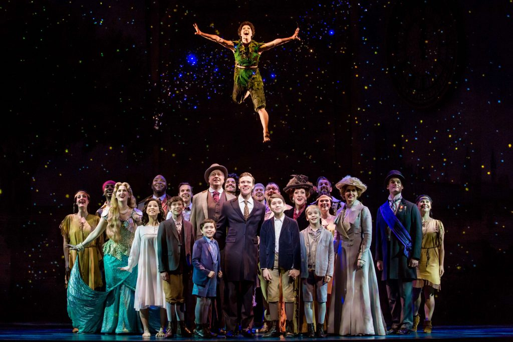 The-Cast-of-FInding-Neverland-Credit-Jeremy-Daniel-IMG_2953