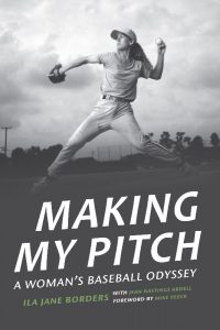 making-my-pitch