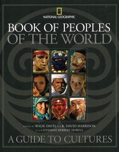 peoples-of-the-world