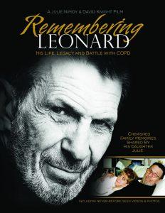 remembering leonard