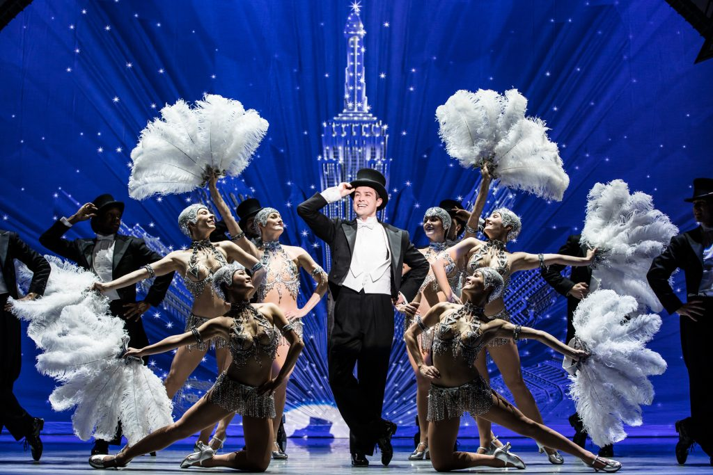 1268-Nick-Spangler-and-the-An-American-in-Paris-Touring-Company-Photo-by-Matthew-Murphy_1