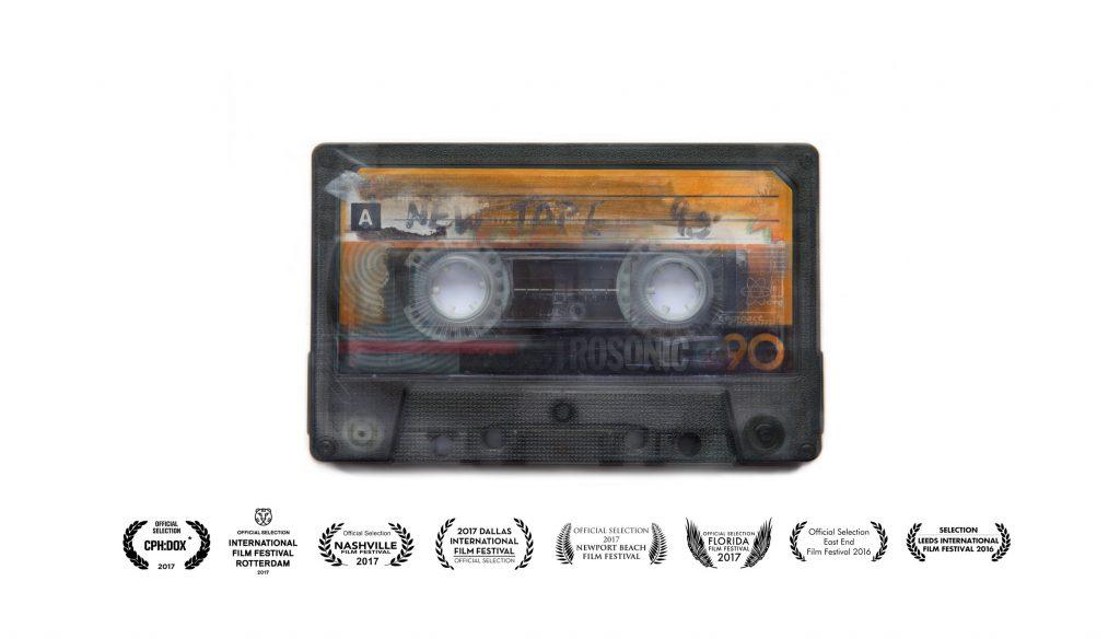 Cassette_Poster_tape_only_laurels+long+V5