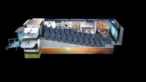 CineTransformer_Mock_Up_Inside_Booth_Final