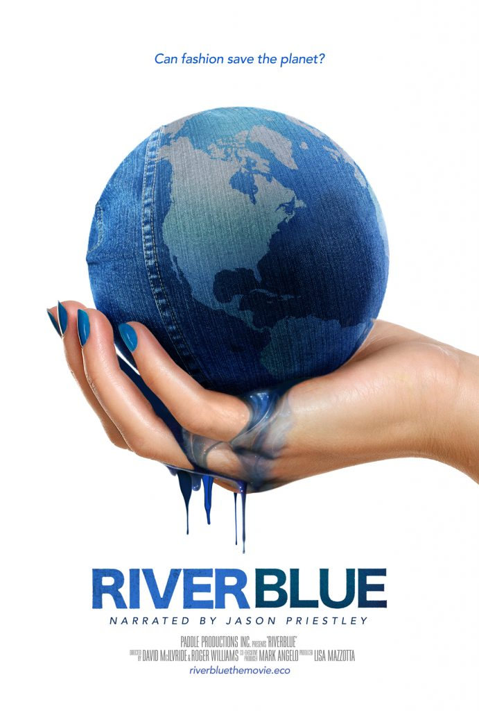 RiverBlue_Poster