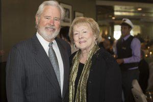 Phil & Mary Lyons