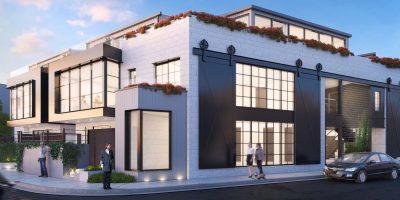 City Of Newport Beach Planning Commission Agenda