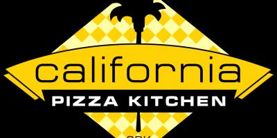California Pizza Kitchen Del Mar