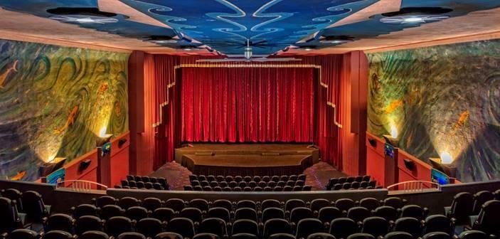 Lido Newport Beach Movie Times
