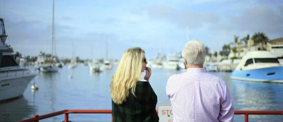 Newport Beach Local News Newport Beach Newspaper - Newport