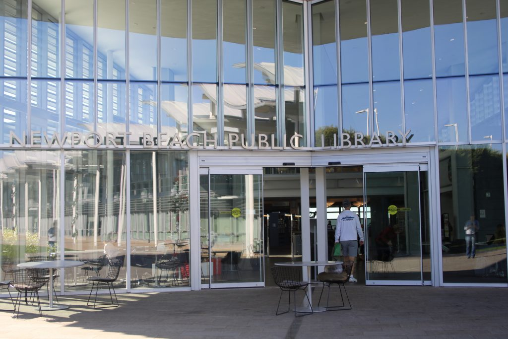Popular Library Online Resource May End Due to Privacy Concerns