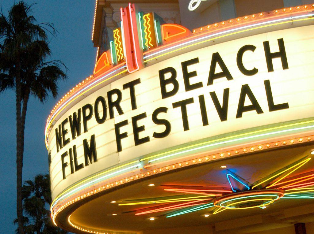 Newport Beach Film Festival Announces Award Winners