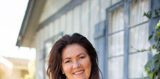 Julie Laughton