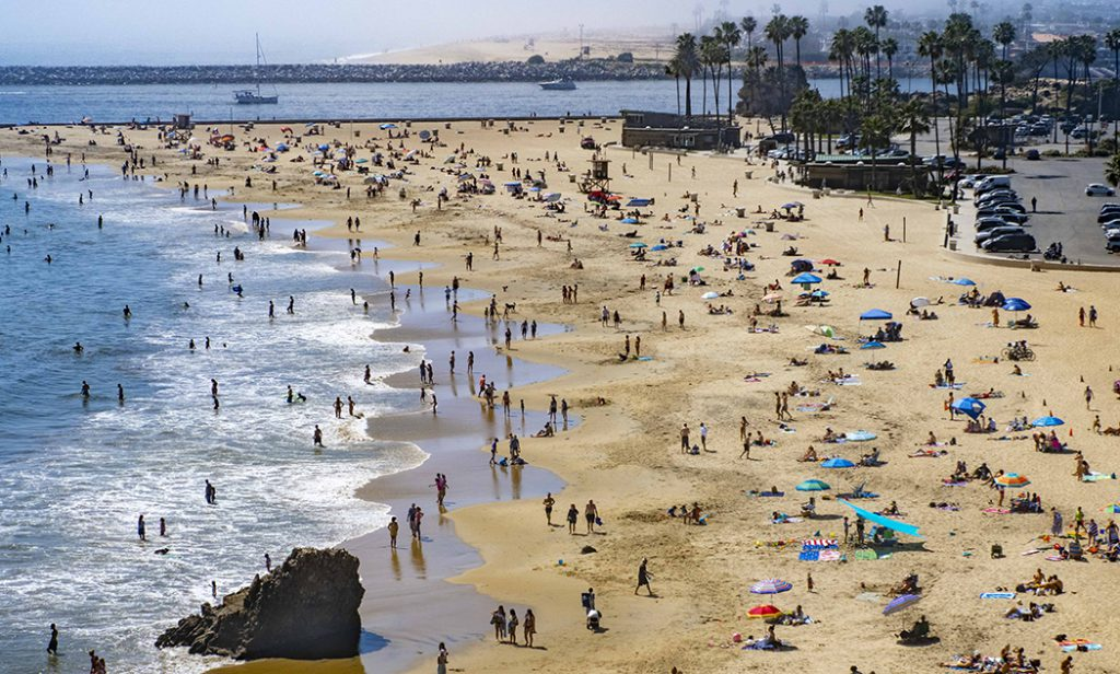 newport beach - photo #15