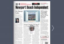 Newport Beach News